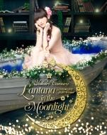 田村ゆかり LOVE ▽ LIVE *Lantana in the Moonlight* (Blu-ray)
