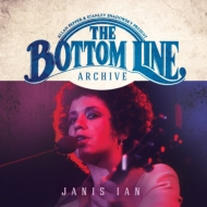 Bottom Line Archive Series: Live 1980