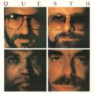 Quest II