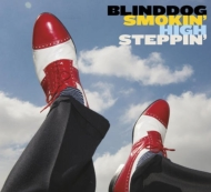High Steppin