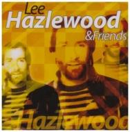 Lee Hazlewood & Friends