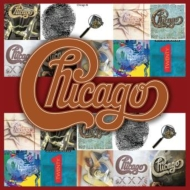 Studio Albums 1979-2008 (10CD)