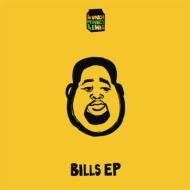 Bills (Ep)