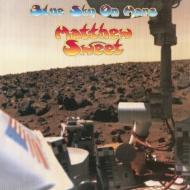 Blue Sky On Mars (180g)