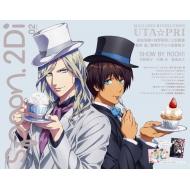 spoon.2Di Vol.2 カドカワムック