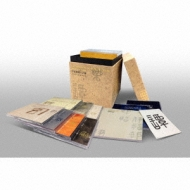 伊福部昭の芸術 20周年記念BOX(16CD)