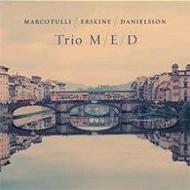 Trio M / E / D