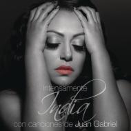 Intensamente Con Canciones De Juan Gabriel