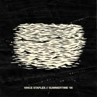 Summertime 06
