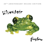 Frogstomp (20th Anniversary Edition)