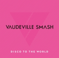 Disco To The World: Greatest Hits For Japan