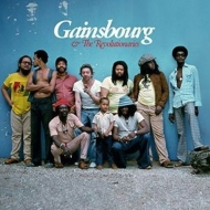 Gainsbourg & The Revolutionnaries