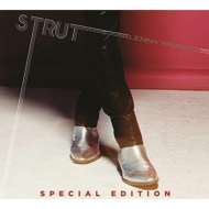 Strut (Special Edition)
