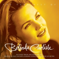 Very Best Of Belinda Carlisle