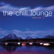 Chill Lounge 3