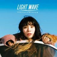 Various/Light Wave: Today & Tomorrow
