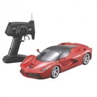 RC 1/14 La Ferrari