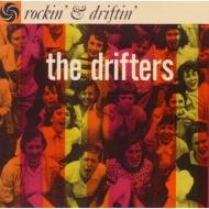 Rockin' & Driftin'