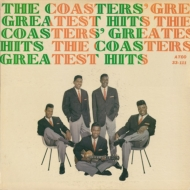 Coasters' Greatest Hits