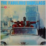 Fabulous Cadillacs