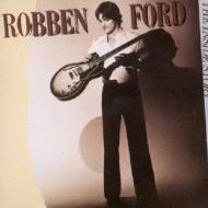 Inside Story : ギターに愛を