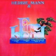 Herbie Mann & Fire Island