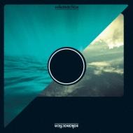 sakanaction (180グラム重量盤レコード)