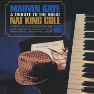 Tribute To The Great Nat King Cole: ナット キング コールに捧ぐ