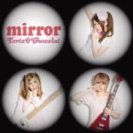 mirror / パズル