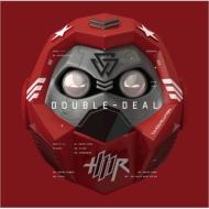 DOUBLE-DEAL (+BONUS CD)�y���S���Y�����A�z