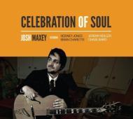 Celebration Of Soul