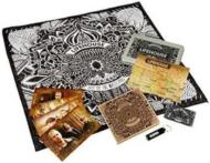 Out Of The Wasteland: Le Collector's Package (+goods)