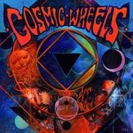 Cosmic Wheels