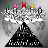 Re: MOMOIRO CLOVER Z