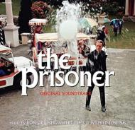 TV Soundtrack/Prisoner