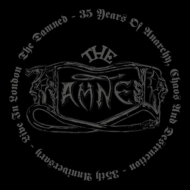 35 Years Of Anarchy Chaos & Destruction -