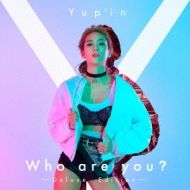 Who are you? -Deluxe Edition-