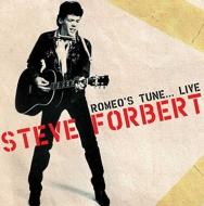 Romeo's Tune...Live