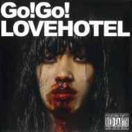 Go!Go!LOVEHOTEL