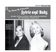 Sylvie & Babs (Expanded Edition)