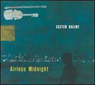 Airless Midnight