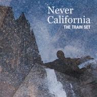 Never California