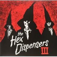 Hex Dispensers/III