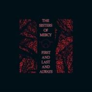 First & Last & Always Era Vinyl Collection