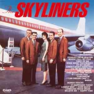 Skyliners (紙ジャケット)