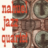 Nahuel Jazz Quartet