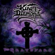 Graveyard (Reissue)