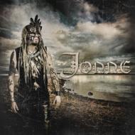 Jonne