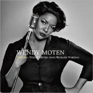 Timeless: Wendy Moten Sings Richard Whiting