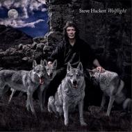 Wolflight �����̌Q�T (���W���P�b�g)
